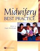 Midwifery: Best Practice, Volume 1 E-Book