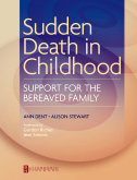 Sudden Death in Childhood E-Book