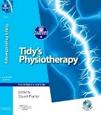 Tidys Physiotherapy E-Book