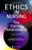 Ethics in Nursing E-Book