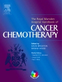 Royal Marsden Hospital Handbook of Cancer Chemotherapy E-Book
