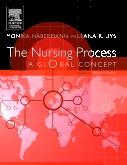 The Nursing Process E-Book