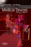 Medical Devices E-Book