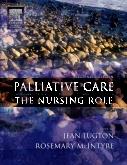 Palliative Care E-Book