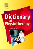 Dictionary of Physiotherapy