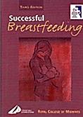 Successful Breastfeeding E-Book