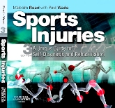 Sports Injuries E-Book