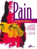 Pain E-Book
