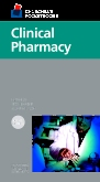 Churchills Pocketbook of Clinical Pharmacy E-Book