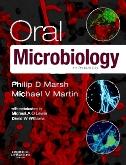 Oral Microbiology E-Book