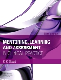 Mentoring, Learning and Assessment in Clinical Practice
