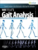 Whittle's Gait Analysis, 5th Edition