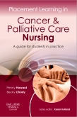 Placement Learning in Cancer & Palliative Care Nursing