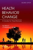 Health Behavior Change E-Book