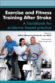 Exercise and Fitness Training After Stroke