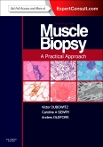 Muscle Biopsy, 4th Edition