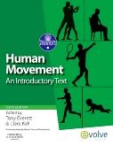 Human Movement E-Book