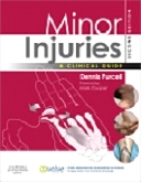 cover image - Evolve Resources for Minor Injuries,2nd Edition