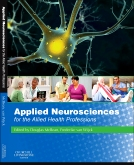 Applied Neuroscience for the Allied Health Professions