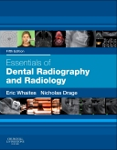 cover image - Essentials of Dental Radiography and Radiology,5th Edition