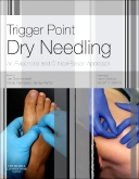 cover image - Trigger Point Dry Needling