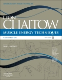 cover image - Muscle Energy Techniques,4th Edition