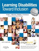 Learning Disabilities - E-Book