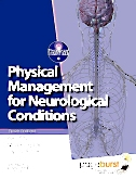 Physical Management for Neurological Conditions E-Book