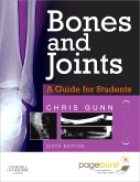 Bones and Joints - E-book