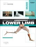 Merrimans Assessment of the Lower Limb