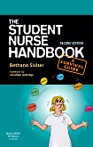 cover image - Evolve Resources for The Student Nurse Handbook,2nd Edition