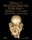 Oral and Maxillofacial Surgery in Dogs and Cats - Elsevier eBook on VitalSource
