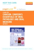 cover image - Essentials of Oral Pathology and Oral Medicine - Elsevier eBook on VitalSource (Retail Access Card),8th Edition