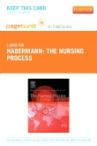 The Nursing Process - Elsevier eBook on VitalSource (Retail Access Card)