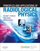 Principles and Applications of Radiological Physics - Elsevier eBook on VitalSource, 6th Edition