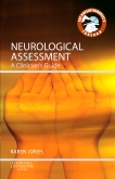 cover image - Neurological Assessment