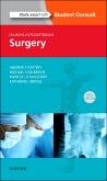 Churchills Pocketbook of Surgery