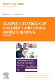 cover image - A Textbook of Children's and Young People's Nursing - Elsevier eBook on VitalSource (Retail Access Card),3rd Edition
