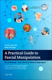 cover image - A Practical Guide to Fascial Manipulation