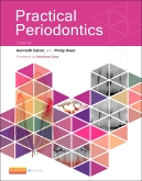 Evolve Resources for Practical Periodontics