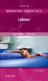 cover image - Midwifery Essentials: Labour - Elsevier eBook on VitalSource,2nd Edition