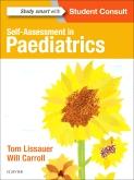 cover image - Self-Assessment in Paediatrics