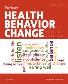Health Behavior Change Elsevier eBook on VitalSource