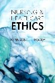 Nursing & Healthcare Ethics