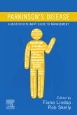 Parkinson's Disease: An Interdisciplinary Guide to Management