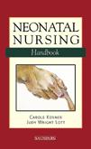 Neonatal Nursing Handbook