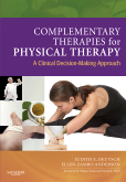 Complementary Therapies for Physical Therapy