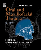 Oral and Maxillofacial Trauma, 3rd Edition
