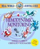 Real World Nursing Survival Guide: Hemodynamic Monitoring