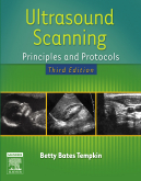 Ultrasound Scanning, 3rd Edition
